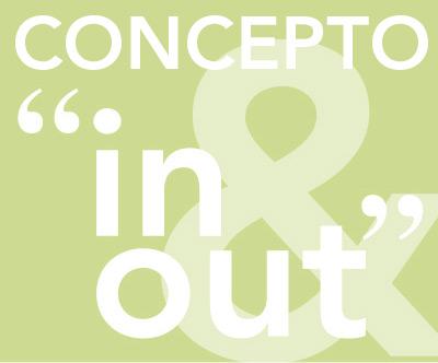 Imagen concepto in&out de Bioespaña
