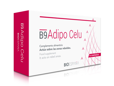 Imagen del B9 Adipo Celu