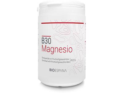 Imagen del B30 Magnesio